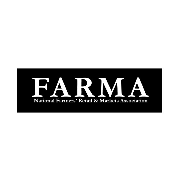 National Farmers Retail And Marketing Association