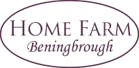 Home Farm Beningbrough Logo