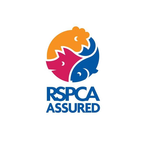 RSPCA Assured Member