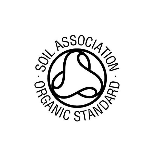 Soil Association Organic Standard Members